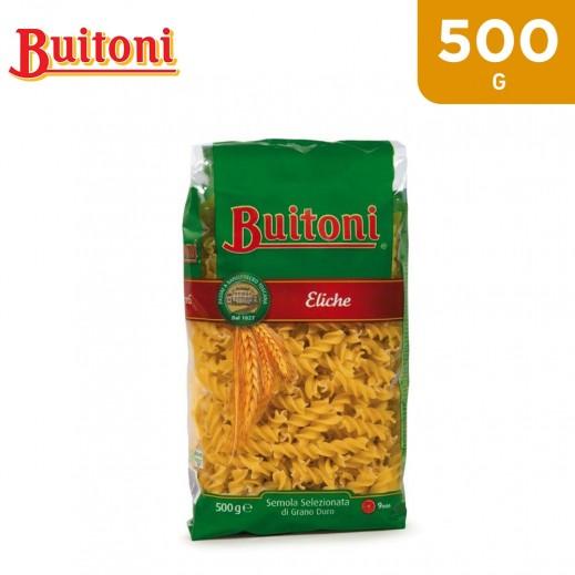 Buitoni Eliche No 116 Pasta 500 g