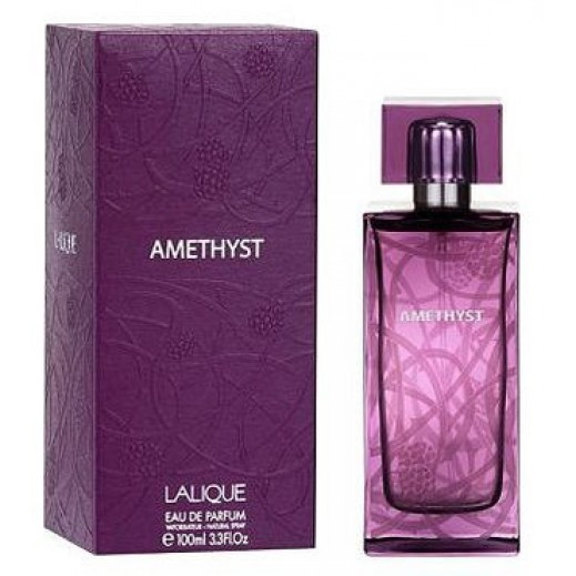 Lalique Amethyst for Her EDP 100 ml