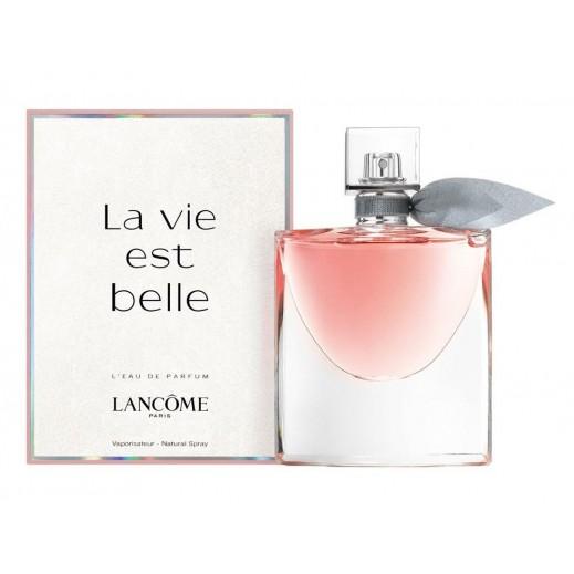 Lancome La Vie Est Belle For Her EDP 75 ml