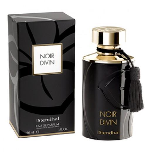 Stendhal Noir Divin For Her EDP 90 ml