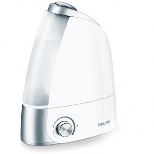 Beurer Ultrasound Air Humidifier - LB 44