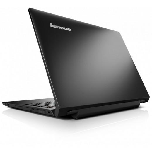 Lenovo Notebook B50-70 (20384) Corei5 4200U 1 6GHz 4GB RAM 500GB HDD  15 6inch Screen Dos