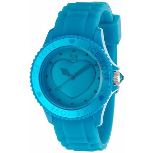 ICE Watch Love Aber Blue Unisex