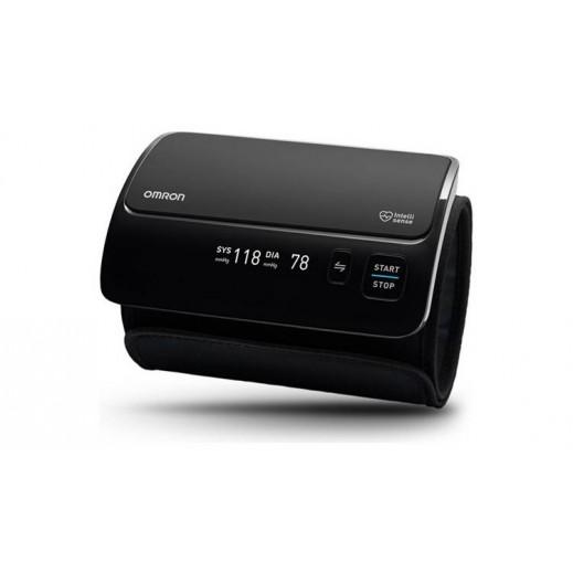Omron EVOLV Blood Pressure Monitor HEM-7600T-E