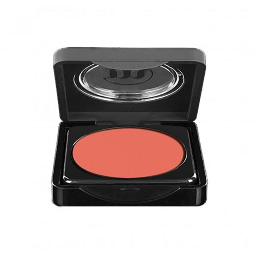 Make-Up Studio Blush 45 Terra Stone