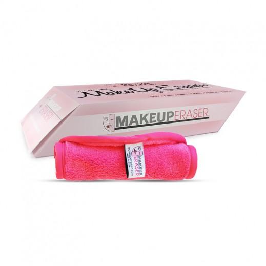 The Original Natural Makeup Eraser Cloth
