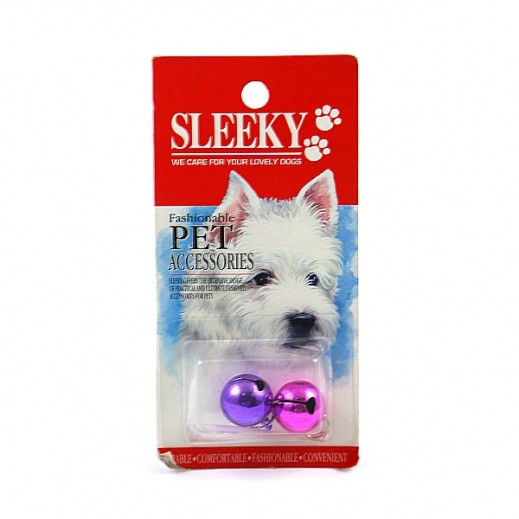 Sleeky Fashionable Pet Accessories For Dog