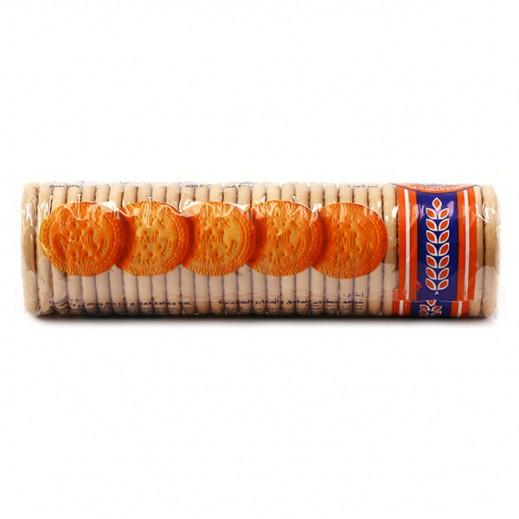 KFM Marie Biscuits 200 g