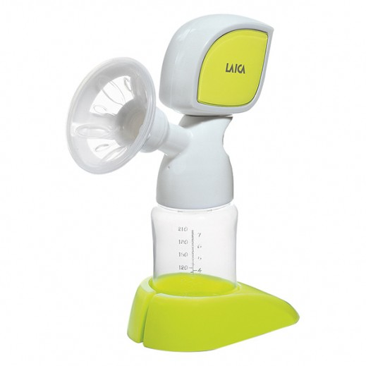 Laica Electrical Breast Pump BC1008