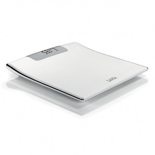 Laica Electronic Personal Scale 180 kg PS6003W1