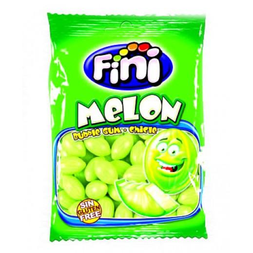 Fini Melons Gum 100 g