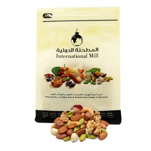 International Mill Mix Nuts 250 g