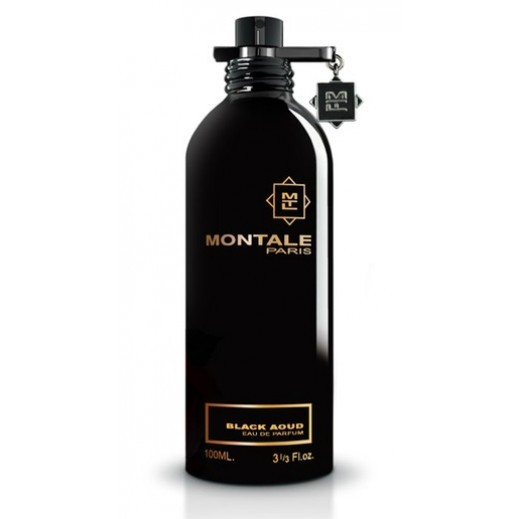 Montale Black Oud For Him EDP 100 ml