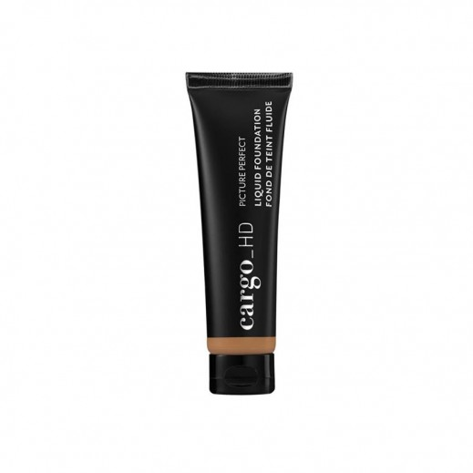 Cargo - Hd Picture Perfect Liquid Foundation 3c - delivered by Beidoun Within 2 Working Days