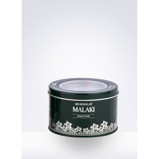 Swiss Arabian Malaki Muattar 24 g