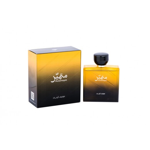 Swiss Arabian Mutamayes For Him EDP 100 ml