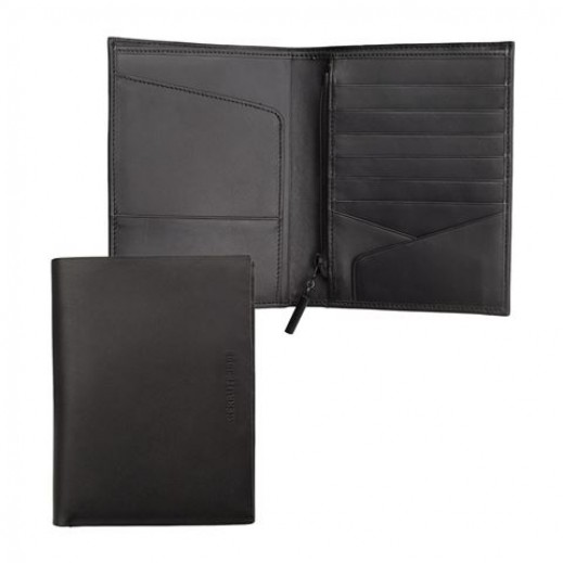 Cerruti Travel Wallet N1819