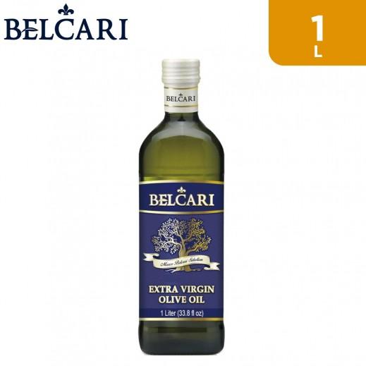 Belcari Extra Virgin Olive Oil 1 L