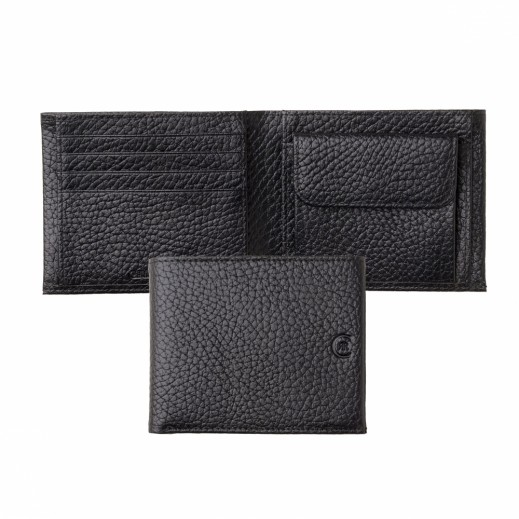 Cerruti Wallet NLM919