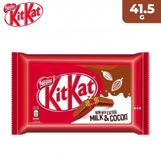 KitKat 4F Chocolates 41.5 g