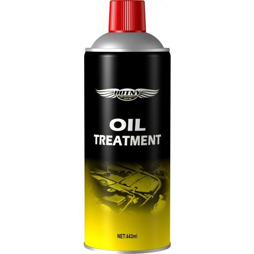 Botny Oil Treatment