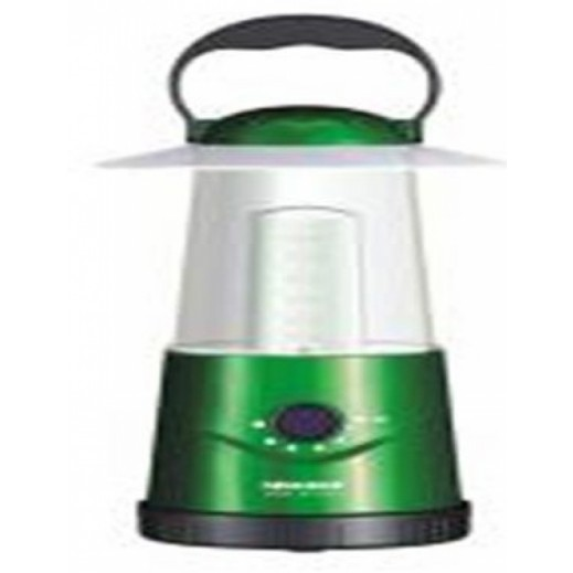 Orca Rechargeable LED Light