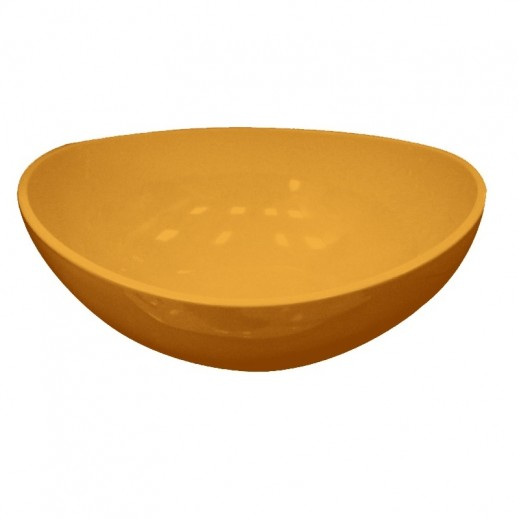 Kingson Salad Bowl