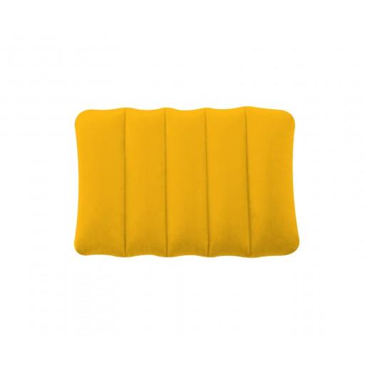 Intex Kids Pillow (Age 3+) - Orange