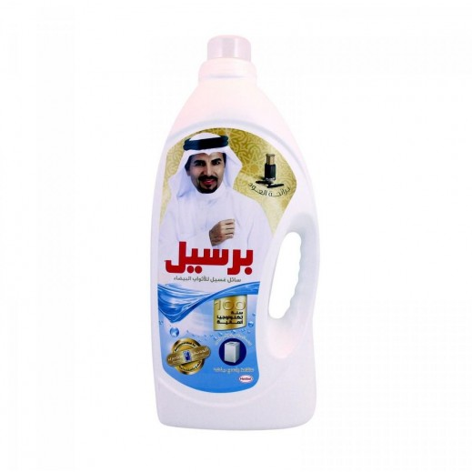 Persil Gel for White Clothes Oud 1 L