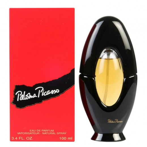 Paloma Picasso For Her EDP 100 ml