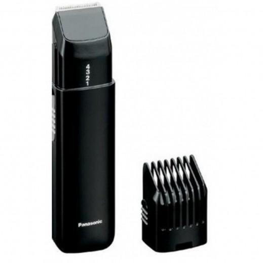 Panasonic Cordless Mustache Trimmer ER-240