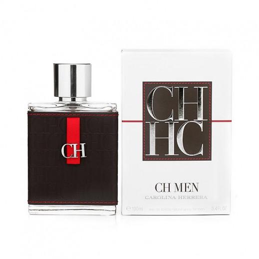 Carolina Herrera CH Perfume For Him 100 ml