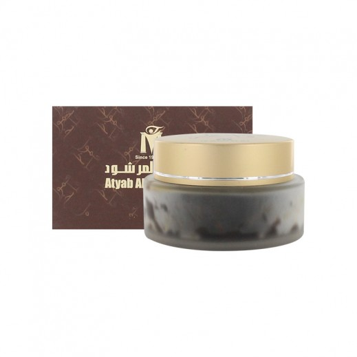 Atyab Al Marshoud Mamool Fakher 36 Gm