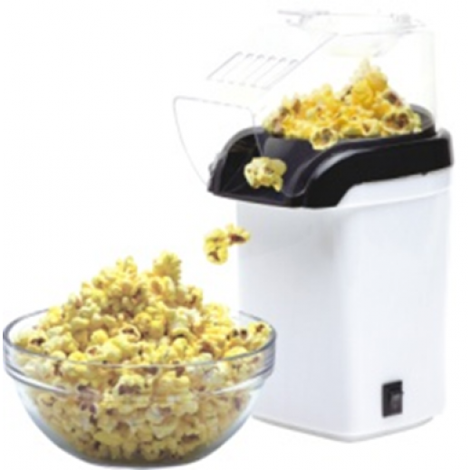 Primera Popcorn Maker