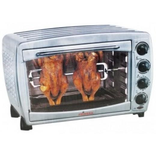 Primera Rotisserie Oven 48 L