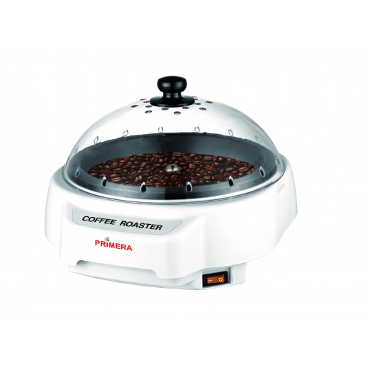 Primera Celeste Coffee Roaster