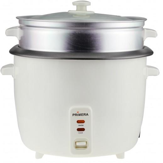 Primera Maestro 3.0 Ltr Rice Cooker PRC 1000