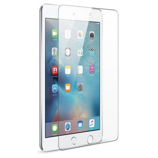 Patchworks Glass+ Screen Protector for iPad mini | توصيل Taw9eel.com