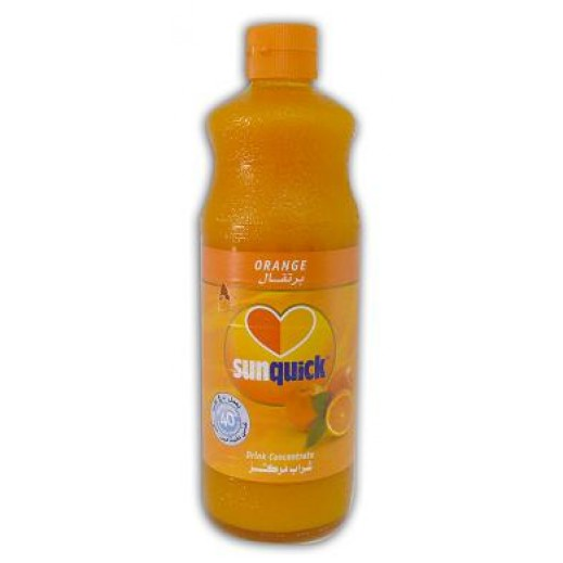 Sunquick Orange 840 ml
