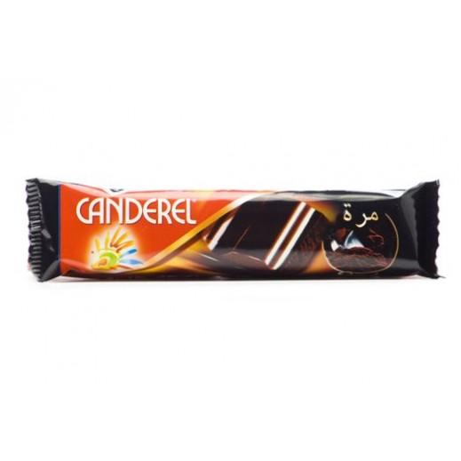 Canderel Dark Chocolate 30 g