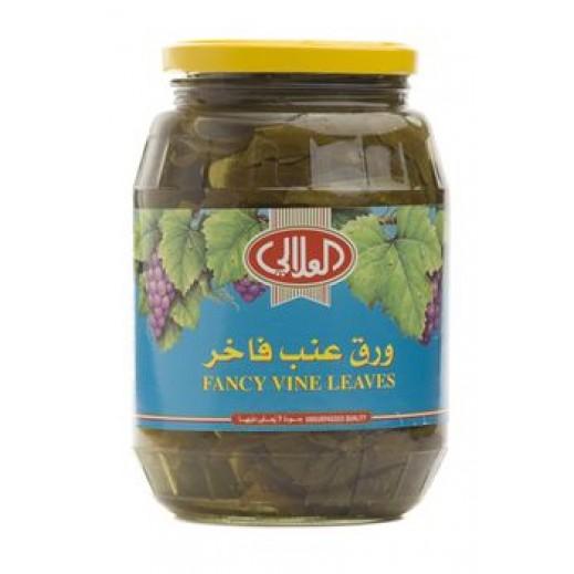 Al Alali Fancy Vine Leaves 908 g
