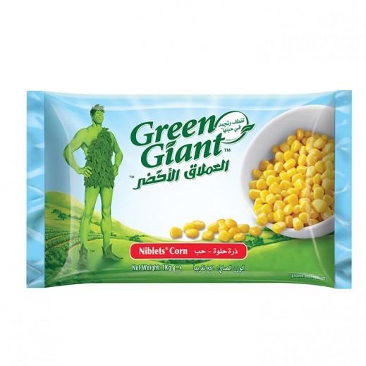 Green Giant Corn Niblets 1 kg (20 % Off)
