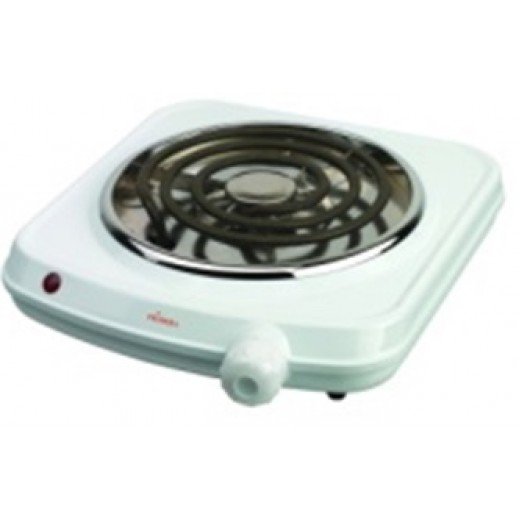 Primera Single Hot Plate (Coil) (PSH1500)