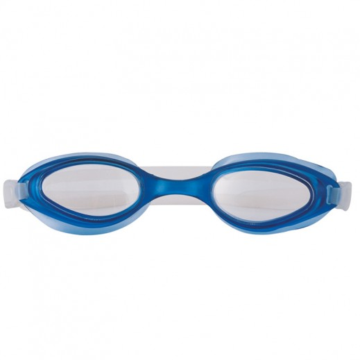 Bestway Hydro Pro Competition Goggles-Blue