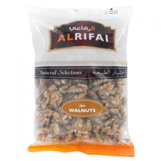 Al-Rifai Walnuts 300 g