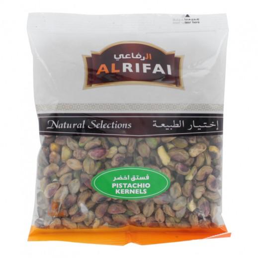 Al-Rifai Raw Shelled Pistachio 200 g