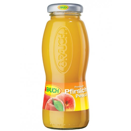 Rauch Apple Juice 200 ml
