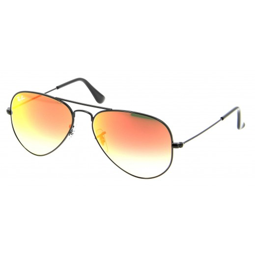 Ray-Ban Aviator Large Metal RB3025 002/4J 55-14 mjDlmIvoy