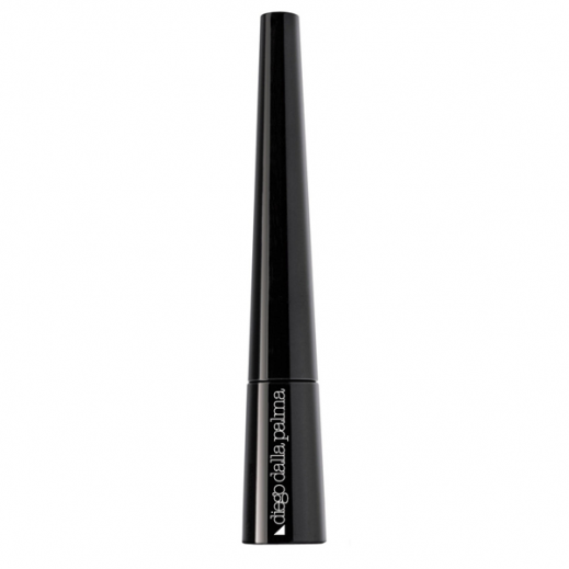 Diego Dalla Palma Eye Liner 01 Deep Black