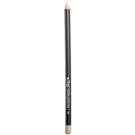 Diego Dalla Palma Eye Pencil 16 Ivory